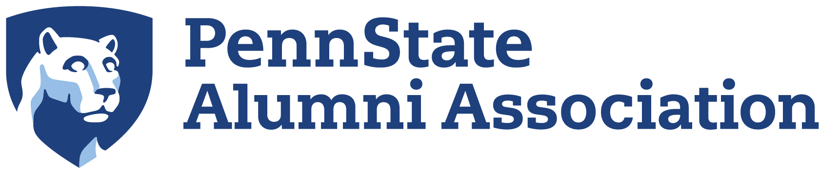 Penn State Alumni Association - Welcome!